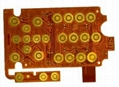 PCB and fast PCB 2