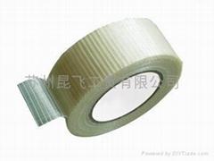 供應玻璃纖維膠帶