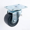 重荷型腳輪150~1000KG
