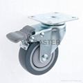 25系列_310 TPR儀器輪子(7
