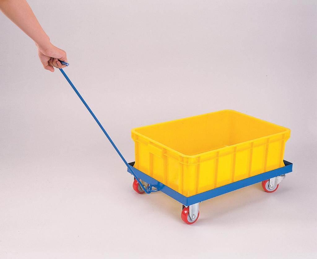 Hand Truck / Trolley / Cart 1
