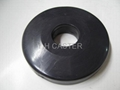 Bumper Protection 90mm