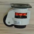 Level Adjuster Caster YGD-80F