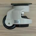 Level Adjuster Caster YGD-120F