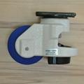 Level Adjuster Caster YGD-150F