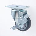 31 Series 314 High Elastic TPR Caster