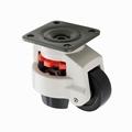 韓式調整腳輪 YGD-100F 3