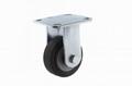 38 Series 415 High Elastic TPR Caster