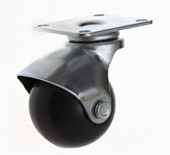 40mm / 50mm Ball Caster