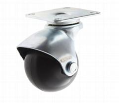 40mm / 50mm 球型轮子