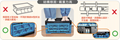 摺叠收纳箱-YH403026-39.5x29.5x26cm