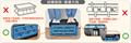 摺疊收納箱-YH734235-73x42x35cm