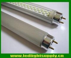 T8/T5 energy-saving LED fluorescent tube lighting