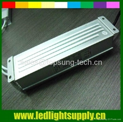 24V Water-proof LED power supply