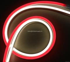 超亮迷你LED柔性霓虹燈