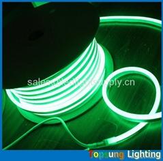 24v super bright 10*18mm LED Neon-Flex strip ribbon