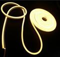 超亮迷你LED柔性霓虹燈6*12mm 2