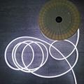 超亮迷你LED柔性霓虹燈6*12mm 5