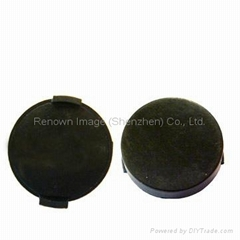 Epson C1100/CX11 toner printer chip,with stable quality