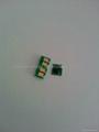 Toner chip, cartridge chip, toner chip for HP 285/278