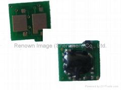 HP CE278A/285A/CB435/436A universal toner chip
