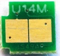 HPhp ink cartridge chip reset 4005 printer toner chip