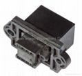 HP 8061/8543 universal printer chip,compatible toner laser chip