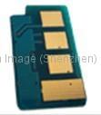 toner cartridge chips,pr