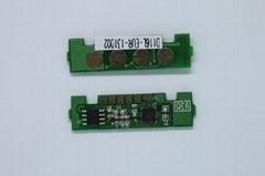 Samsung toner chip MLT-D116L for SL-M2625/2626/2825/2826/2675/26 (Hot Product - 1*)
