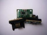 Sharp AR016 toner cartridge chip