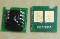 HP 4515/4014/4015 ink cartridge chip reset,toner cartridge chip