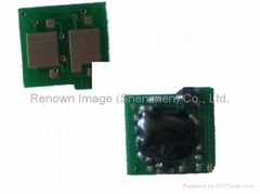 HP CE505A/X toner printe
