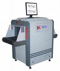 xray detector