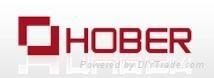 Hober Technology CO;Ltd