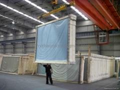 Shandong Golden Faith Industrial Co.,ltd