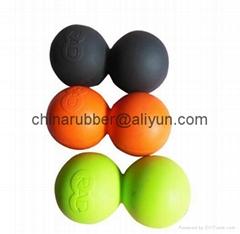 rubber ball 3mm,4mm,5mm,