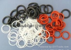 rubber gasket for machine, rubber o ring, rubber washer, rubber bumper, rubber