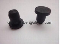 rubber stopper, rubber plug, rubber caps for bottle, rubber covers for pc