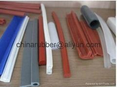 rubber strip for window, foamed rubebr strip. epdm bar, silcone bar, car strip
