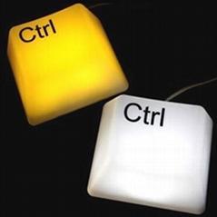 Creative Item ESC light Doulex LED Key Light Keyboard Light LED Light