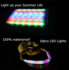 2014 New Product Popular Promotion LED