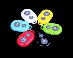 High quality bluetooth remote shutter