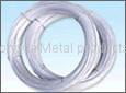 galvanized iron wire 0.9mm X 2kg/roll