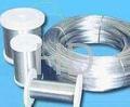 Craft Iron Wire