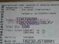 TDA7269A