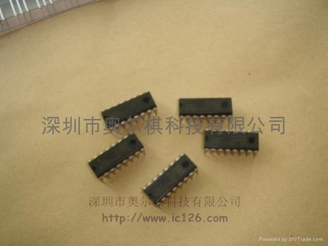 集成電路TEA2025/CD7377 1