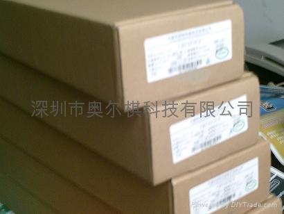 集成電路TEA2025/CD7377 3