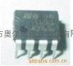 電源IC,L6561