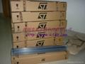 集成電路TEA2025/CD7377 4