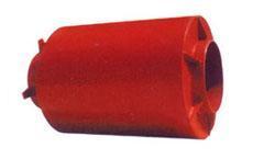 单式外压轴向型波纹补偿器